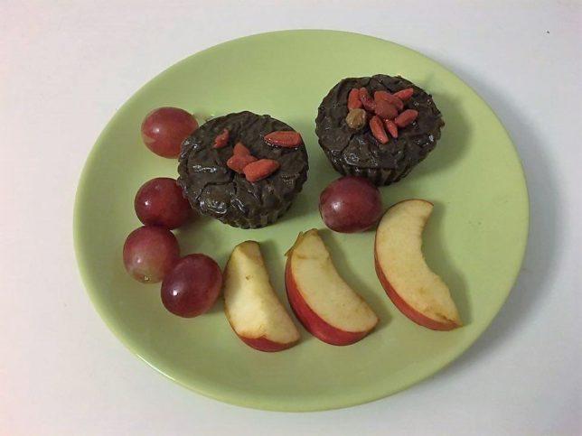 tvarohovy-muffin